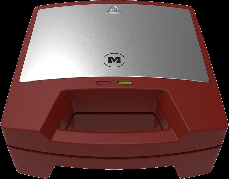 SANDWICH MAKER MV44221