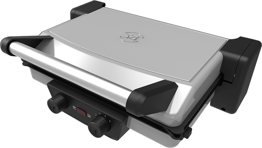 CONTACT GRILL MV18240