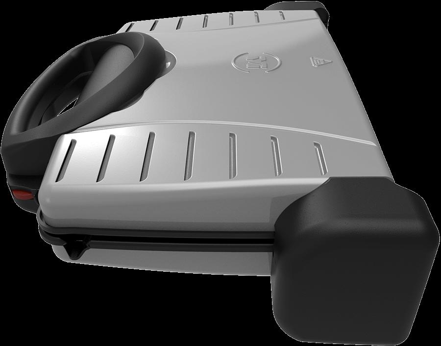 CONTACT GRILL MV16112_MV16512